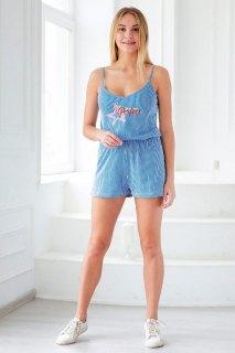 Купить Комбинезон с шортами 029200126 в розницу