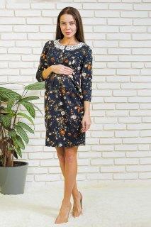 Купить Платье женское 034000004 в розницу