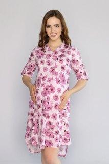 Купить Платье женское 034100010 в розницу