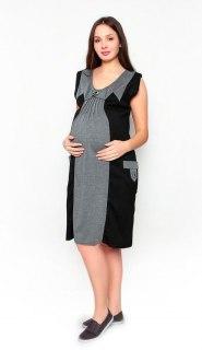 Купить Сарафан для беременных 034200003 в розницу