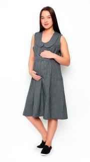 Купить Сарафан для беременных 034200005 в розницу