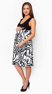 Купить Сарафан для беременных 034200008 в розницу