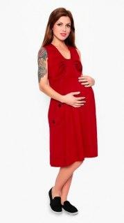 Купить Сарафан для беременных 034200009 в розницу