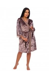 Купить Комплект женский 036400025 в розницу