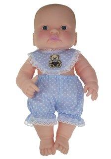 Купить Кукла Пупс Веня 037700023 в розницу