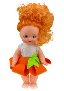 Купить Кукла Лиличка 037700029 в розницу