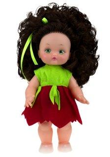 Купить Кукла Девочка-Тюльпанчик 037700030 в розницу