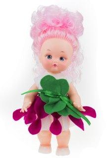 Купить Кукла Рита-Маргарита 037700031 в розницу