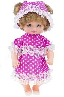 Купить Кукла Ира М2 037700039 в розницу