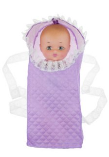 Купить Кукла Артемка ползунок 037700044 в розницу