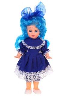 Купить Кукла Мальвина 037700056 в розницу