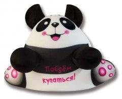 Купить Антистрессовая игрушка Аква крошки 037900064 в розницу