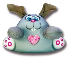 Купить Антистрессовая игрушка Аква крошки 037900065 в розницу