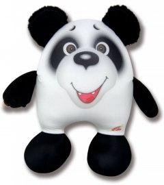 Купить Антистрессовая игрушка Звери Пушистые ушки 037900071 в розницу