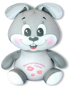 Купить Антистрессовые игрушки Трогательные игрушки 037900086 в розницу