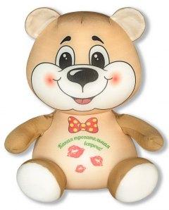 Купить Антистрессовые игрушки Трогательные игрушки 037900087 в розницу