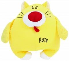 Купить Игрушка подушка-плюшка Звери 037900089 в розницу