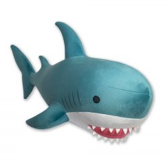 Купить Антистрессовая игрушка Акула 037900101 в розницу