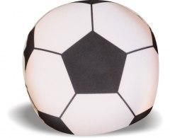 Купить Антистрессовая игрушка Мяч 037900108 в розницу
