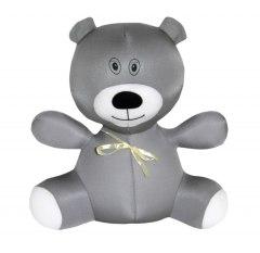 Купить Антистрессовая игрушка Мишка Топтыжка 037900109 в розницу