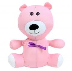 Купить Антистрессовая игрушка Мишка Топтыжка 037900110 в розницу