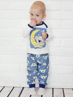 Купить Пижама детская 042200195 в розницу