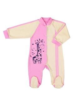 Купить Комбинезон детский 042300232 в розницу