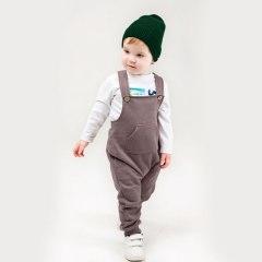 Купить Полукомбинезон детский 042300233 в розницу