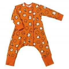 Купить Пижама на кнопках 042300252 в розницу