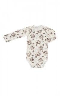 Купить Боди для малыша  042400170 в розницу