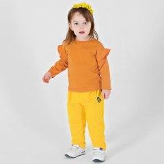 Купить Брюки детские 042600071 в розницу