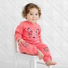 Купить Свитшот детский 042700160 в розницу