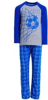 Купить Пижама детская 043001308 в розницу