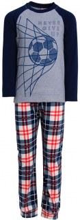 Купить Пижама детская 043001310 в розницу