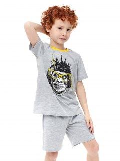 Купить Комплект для мальчика 043001361 в розницу
