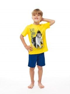 Купить Комплект для мальчика 043001362 в розницу