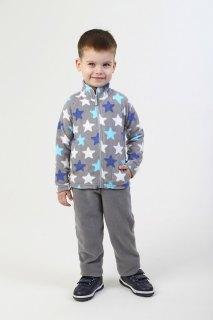 Купить Костюм для мальчика 043001365 в розницу