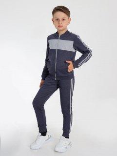Купить Костюм детский 043001383 в розницу