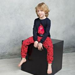 Купить Костюм джемпер+брюки  043001387 в розницу