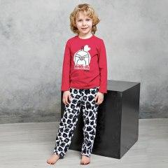 Купить Костюм джемпер+брюки  043001388 в розницу