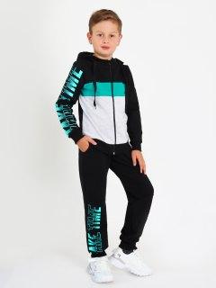 Купить Костюм для мальчика 043001392 в розницу