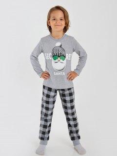 Купить Костюм для мальчика 043001396 в розницу