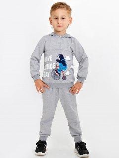 Купить Костюм для мальчика 043001398 в розницу
