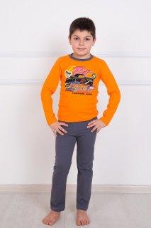 Купить Костюм для мальчика 043001402 в розницу