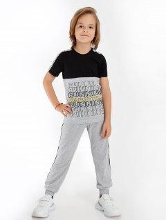 Купить Костюм для мальчика 043001411 в розницу