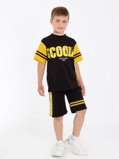 Купить Костюм детский 043001456 в розницу