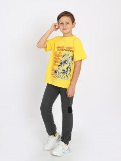 Купить Костюм для мальчика 043001463 в розницу