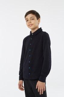 Купить Рубашка для мальчика 046000031 в розницу