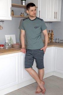 Купить Костюм мужской 050200147 в розницу