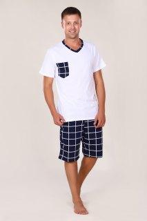 Купить Костюм футболка + шорты 050200170 в розницу